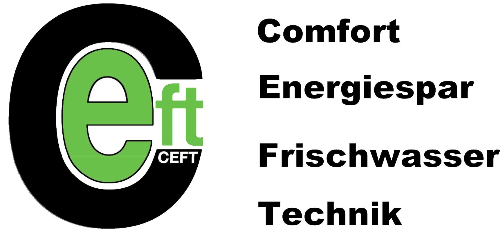 CEFT Frischwassermodule und Wohnungsstationen Österreich | CEFT-Energietechnik aus Linz Comfort Energiespar Frischwasser Technik Wasserbereitung Wohnungsstation Pufferspeicher Wartungsfrei DHK GHK WW Frischwasserstation